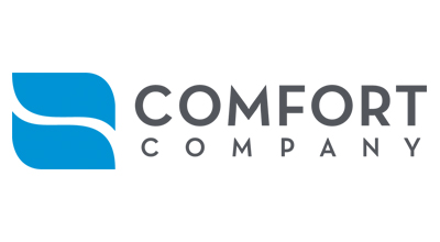 Comfort Company Logo Sm Nyc Spinal The Nyc Chapter Of