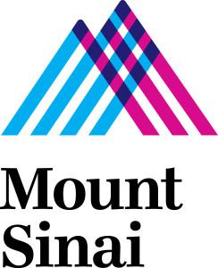 Mount Sinai Hospital Logo